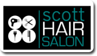 Scott Hair Salon